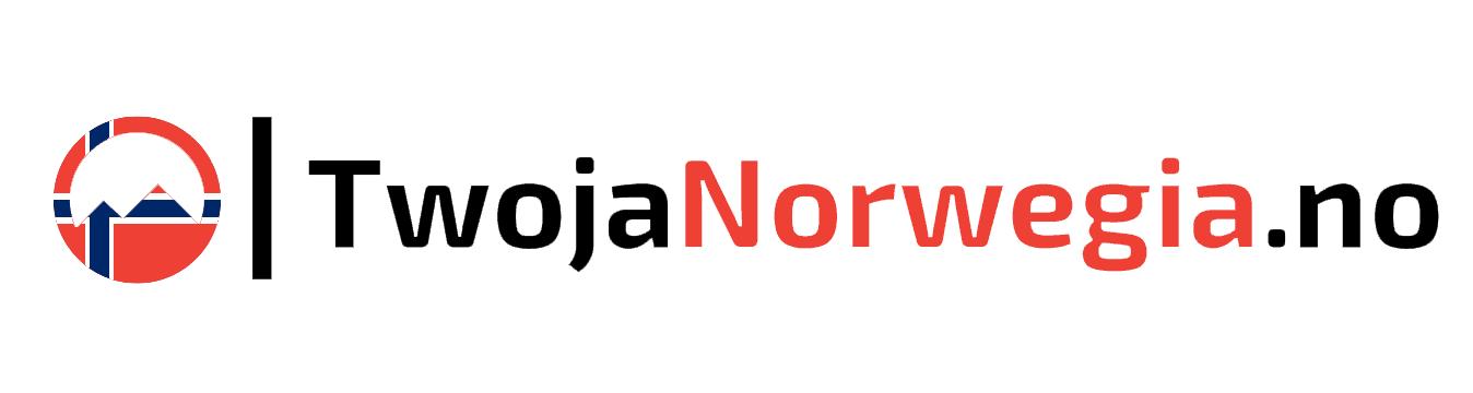 Twoja Norwegia